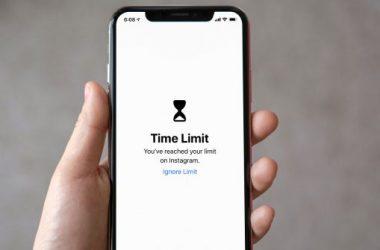 قابلیت جدید iOS 12
