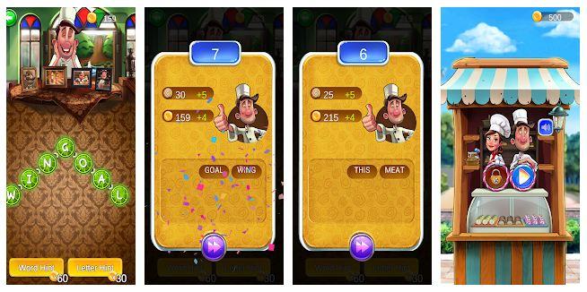 اپلیکیشن رولت گیم | بازی رولت شبکه جم